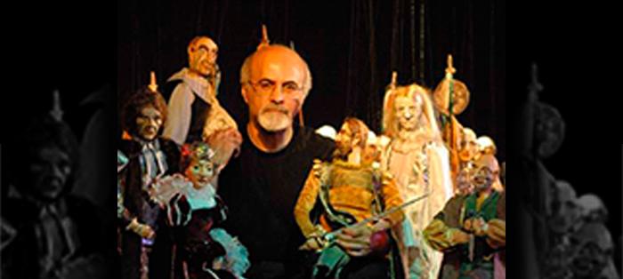 Día Mundial de la Marioneta-Txotxongilo Eguna